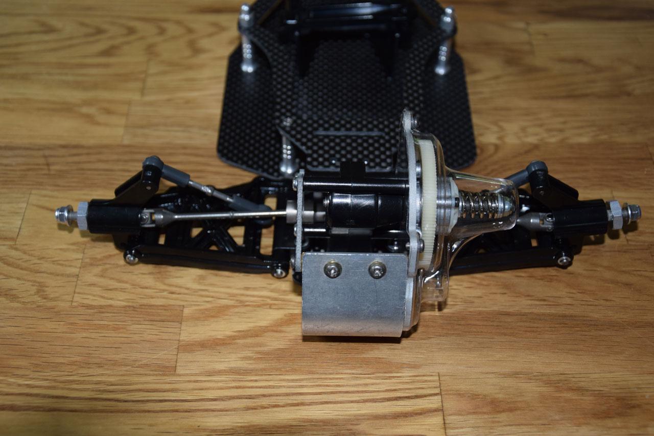 08-rear1.jpg